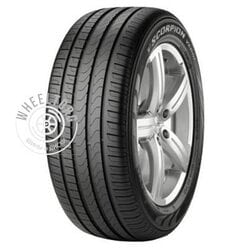 Pirelli Scorpion Verde 255/55 ZR18 XL 109Y