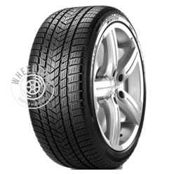 Pirelli Scorpion Winter 215/65 R16 XL 102H (не шип)