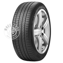 Pirelli Scorpion Zero All Season 285/45 ZR21 XL 113(Y)