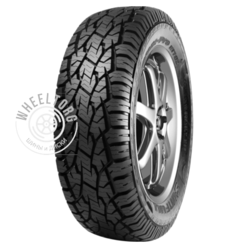 Sunfull Mont-Pro AT782 215/75 R15 100S
