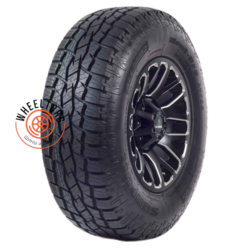 Sunfull Mont-Pro AT786 265/60 R18 110T