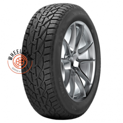 Tigar Winter 185/60 R15 XL 88T (не шип)