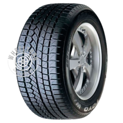 Toyo Open Country W/T 255/60 R17 106H (не шип)