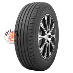 Toyo Proxes CF2 SUV 205/70 R15 96H