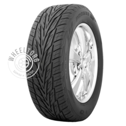 Toyo Proxes ST III 215/65 R16 102V