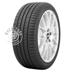 Toyo Proxes Sport 225/50 ZR17 XL 98Y