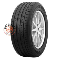 Toyo Proxes T1 Sport SUV 255/60 R17 106V