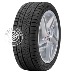 Triangle PL02 265/60 R18 XL 114H (не шип)