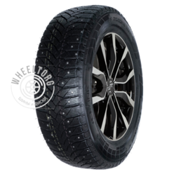 Triangle PS01 205/60 R16 96T (шип)