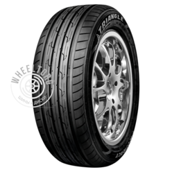 Triangle TE301 195/55 R15 85V