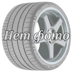 Matador MP 92 Sibir Snow SUV 235/60 R16 100H (не шип)